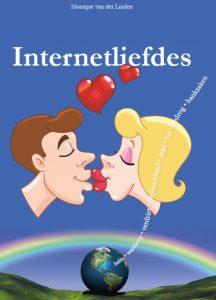 internetliefdes